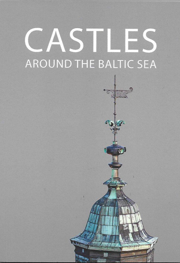 Castles around the Baltic Sea
