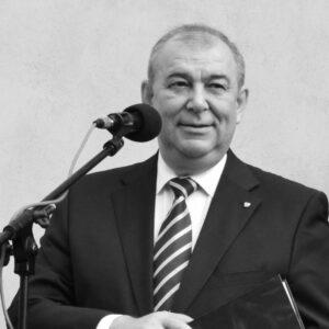 Jerzy Wilk